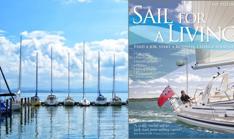 SailForALivingPic